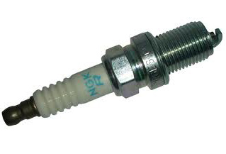 Spark Plug 2