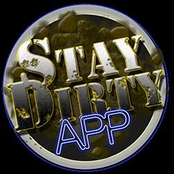 etcg sd app 250