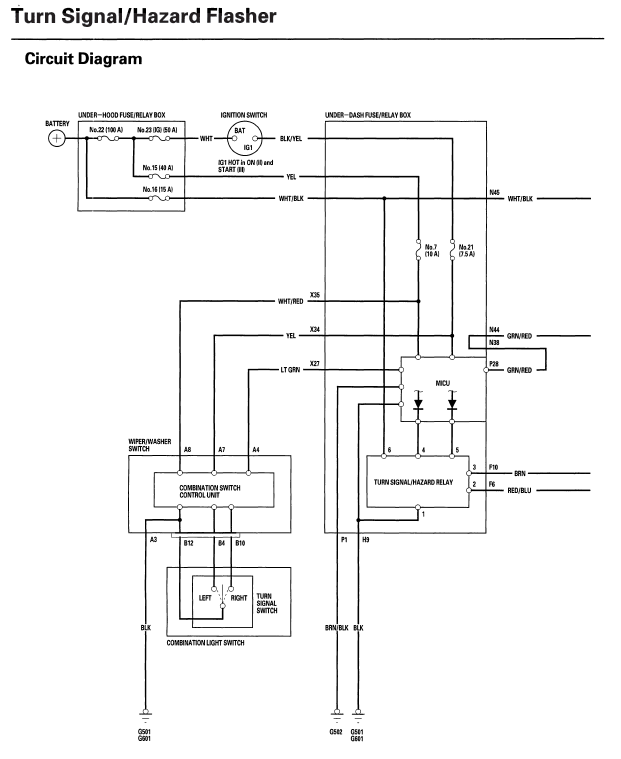 2003 Honda Accord Wiring Diagram from new.ericthecarguy.com