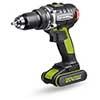 rockwell 20v brushless drill driver pp v3 2898
