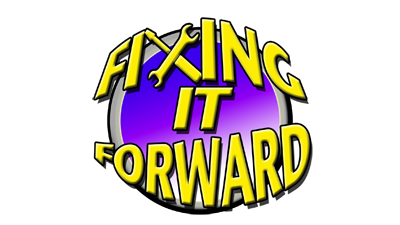 Fixing it Forward